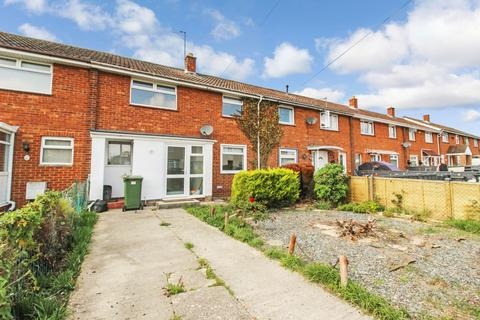3 bedroom terraced house to rent - Pewsham Road, Penhill, Swindon