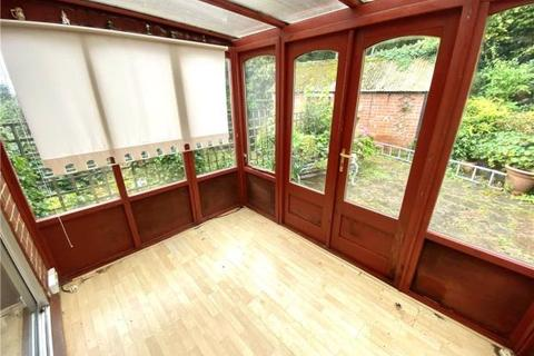 2 bedroom detached bungalow for sale - Torbay Road, Coventry