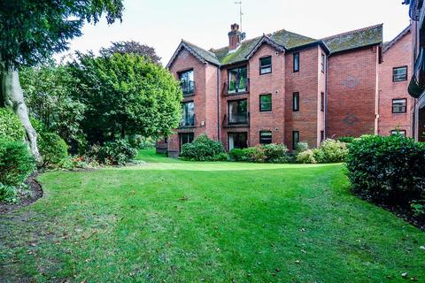 2 bedroom apartment for sale - Regent Road, Altrincham