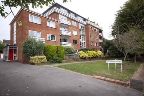 2 bedroom apartment - Westwood Road, Southampton