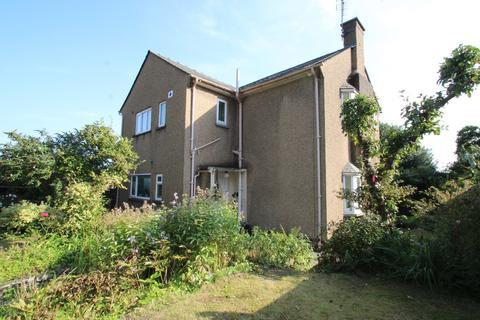 3 bedroom detached house for sale - Tolgate House, Daltongate, Ulverston. LA12 7BE