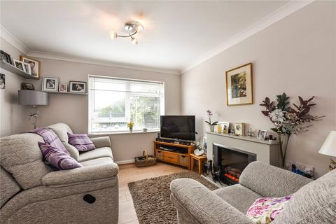 1 bedroom flat for sale - Lady Place Court, Market Square, Alton, Hampshire