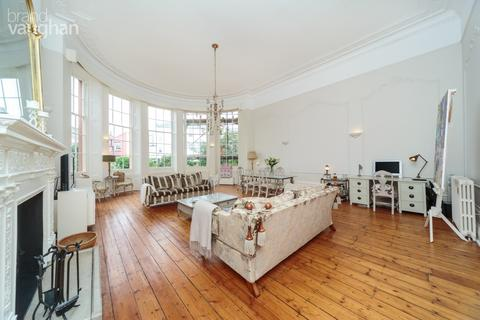 3 bedroom apartment to rent - Brunswick Square, Hove, East Sussex, BN3