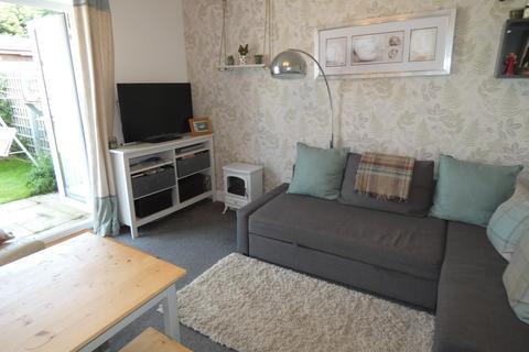 2 bedroom semi-detached bungalow for sale - Jefferson Grove, Seaton Delaval