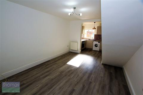 2 bedroom terraced house to rent - Talbot Street, Chester