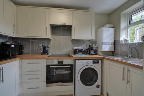 1 bedroom apartment to rent - London Road, Liphook