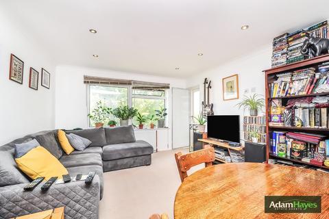 2 bedroom apartment for sale - Cedar Court, Whetstone, N20