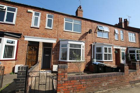 3 bedroom terraced house for sale - Stanley Road, Coventry
