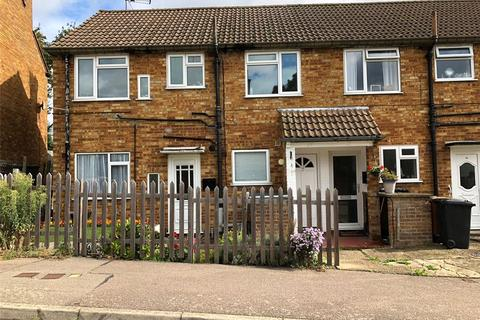 2 bedroom flat for sale - The Grove, Potters Bar
