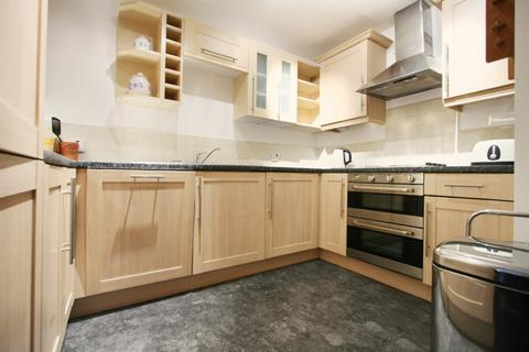 2 bedroom apartment to rent - Newcastle Under Lyme