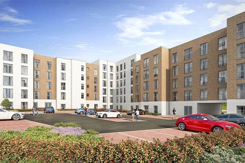 2 bedroom apartment for sale - Two Bed Apartment - The Tayworks, West Bowling Green Street, Edinburgh, Midlothian