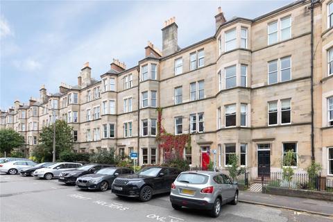 4 bedroom apartment for sale - Spottiswoode Street, Edinburgh, Midlothian