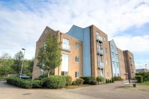 1 bedroom ground floor flat for sale - Engledow Drive, Cambridge