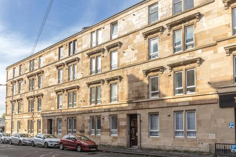 1 bedroom apartment for sale - 3/1, Blackie Street, Yorkhill, Glasgow