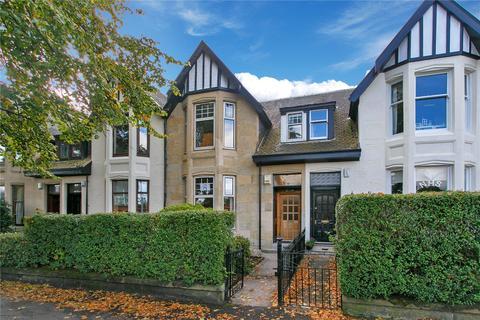 3 bedroom terraced house for sale - Danes Drive, Scotstoun, Glasgow