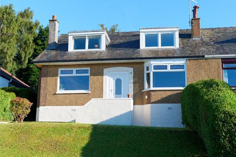 4 bedroom semi-detached house for sale - Hillend Road, Clarkston, Glasgow
