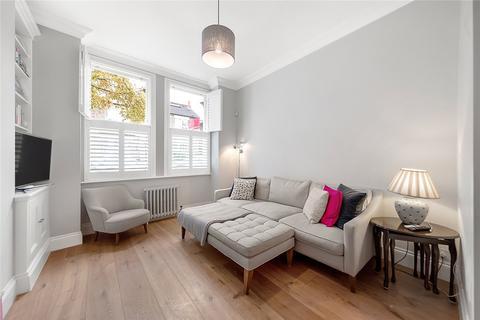 4 bedroom terraced house for sale - Pellatt Road, East Dulwich, London, SE22