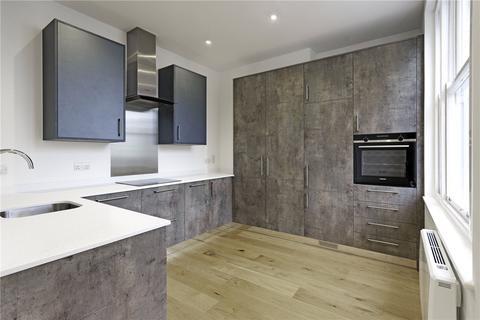 2 bedroom flat for sale - Church Road, Tunbridge Wells, Kent, TN1