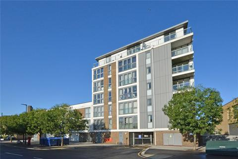 2 bedroom flat for sale - Sir Francis Drake Court, 43-45 Banning Street, Greenwich, London, SE10