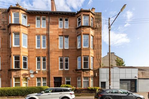 2 bedroom apartment for sale - 3/1, Dundrennan Road, Battlefield, Glasgow