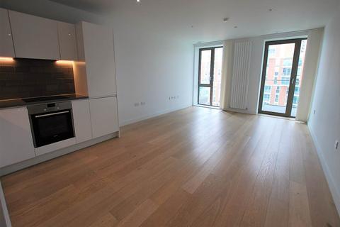 1 bedroom apartment for sale - Schooner Road , London,