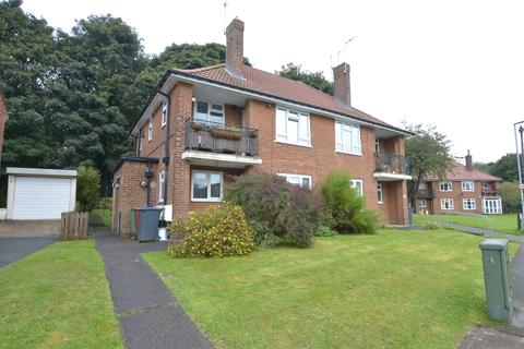 1 bedroom apartment for sale - West Park Grove, Roundhay, Leeds