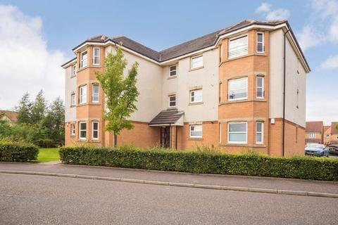 2 bedroom flat for sale - 1J Fieldfare View, Dunfermline, KY11 8FY