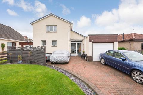 4 bedroom detached house for sale - 40 Glenfield, Carnock, KY12 9JW
