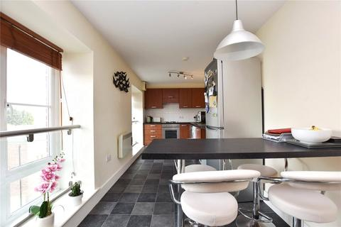 2 bedroom apartment for sale - Winker Green Lodge, Eyres Mill Side, Armley