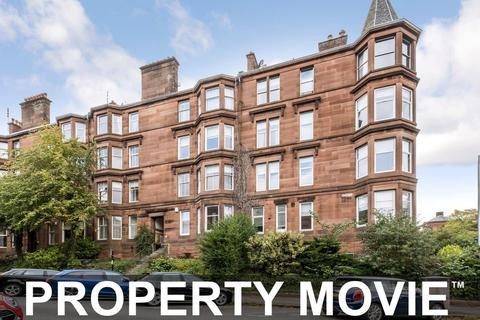2 bedroom flat for sale - 2/1, 34 Airlie Street, Hyndland, Glasgow, G12 9TP