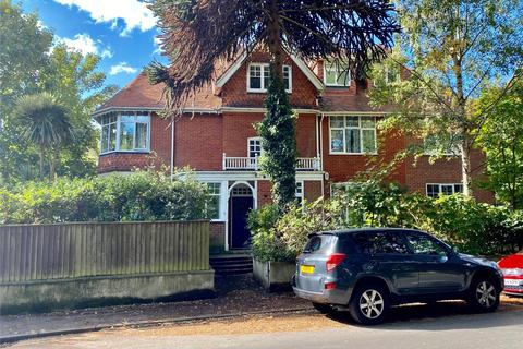 2 bedroom flat for sale - Surrey Road, Bournemouth, BH4