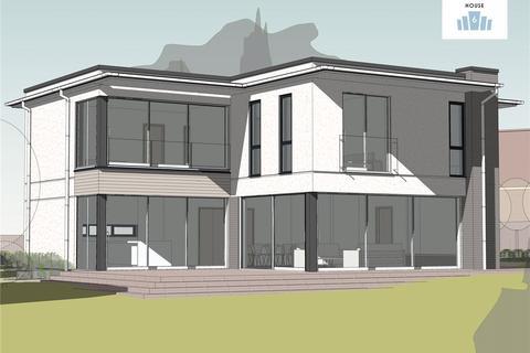 4 bedroom detached house for sale - Creekhouse, Barton Common Road, Barton On Sea, BH25