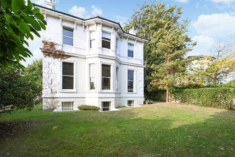 2 bedroom apartment for sale - Park Road, Southborough, Tunbridge Wells