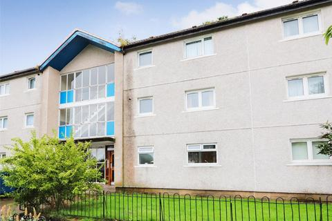 1 bedroom ground floor flat for sale - Chamberlain Road, Anniesland, Glasgow