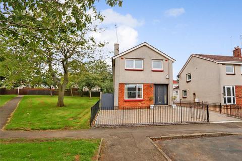 3 bedroom detached house for sale - Mayburn Vale, Loanhead