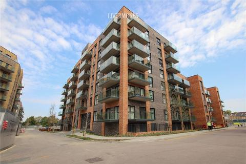1 bedroom apartment for sale - James Smith Court, Dartford