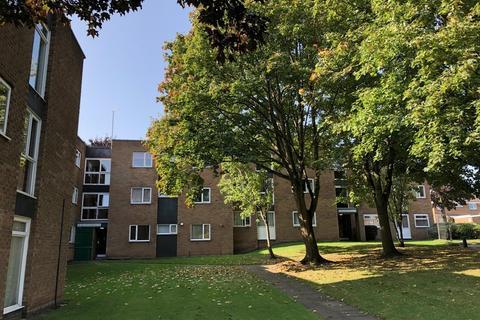 2 bedroom flat to rent - Muscovy Road, Birmingham