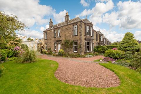5 bedroom semi-detached house for sale - Mayfield Road, Edinburgh