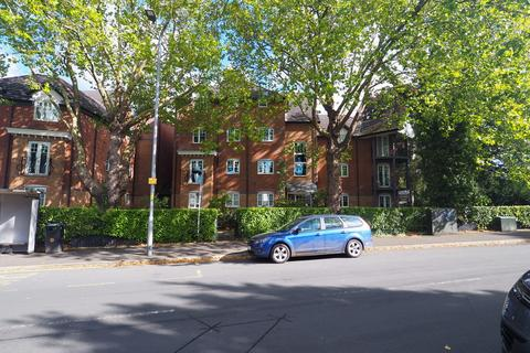 2 bedroom apartment for sale - York Court, Manchester, M19
