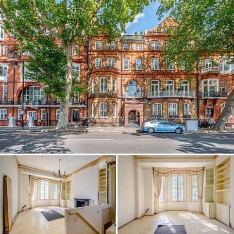 2 bedroom flat for sale - Chelsea Embankment, London
