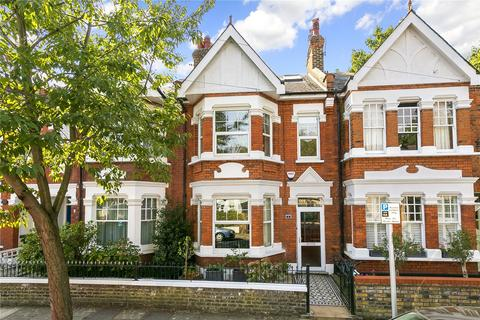 5 bedroom terraced house for sale - Defoe Avenue, Kew, Surrey, TW9