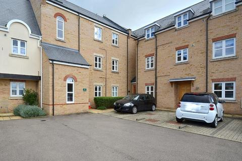 2 bedroom apartment for sale - Tan Yard, St. Neots