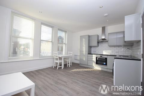 1 bedroom flat to rent - Upper Tooting Road, SW17