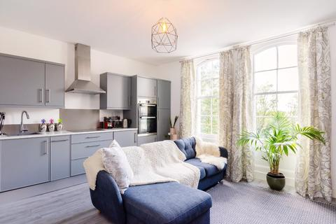 1 bedroom apartment for sale - Abbots Mews Apartments, Marygate, York