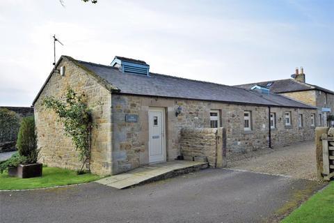 3 bedroom barn conversion for sale - St. John Lee, Acomb