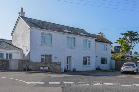 2 bedroom apartment for sale - Alexandra Road, St. Ives