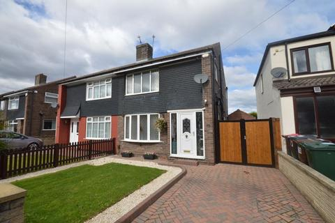 3 bedroom semi-detached house for sale - Thornhill Avenue, Brinsworth