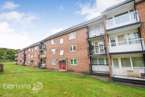 2 bedroom apartment for sale - Wilcox Green, Greasbrough