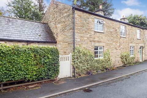 4 bedroom semi-detached house for sale - Ashcroft, Allendale