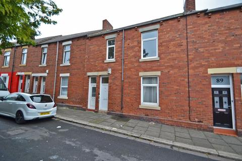 2 bedroom apartment to rent - Collingwood View, North Shields